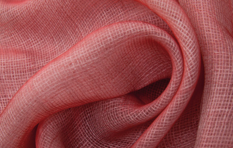 Tapicer as valencia rosa baixauli - Tapicerias en valencia ...